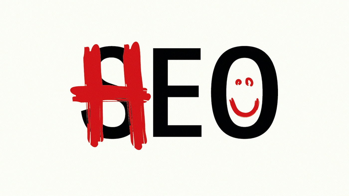 HEO (human emotion optimisation) not SEO