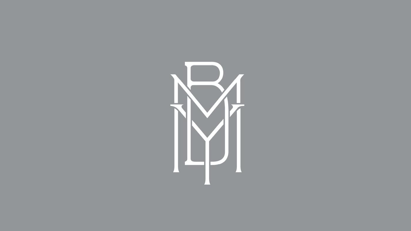 MYB logo in white on a grey background.